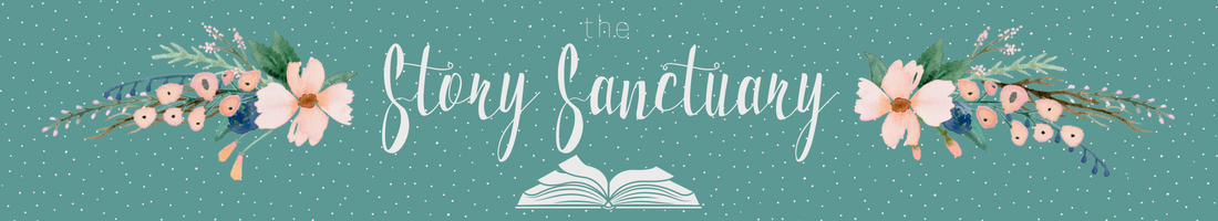 The Story Sanctuary